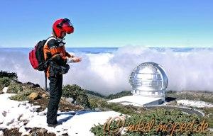 observatorium_Blick_02